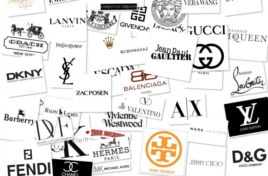 Living La Vida Label-less:  Is Frank Clegg The Sartorial Sun Tzu?